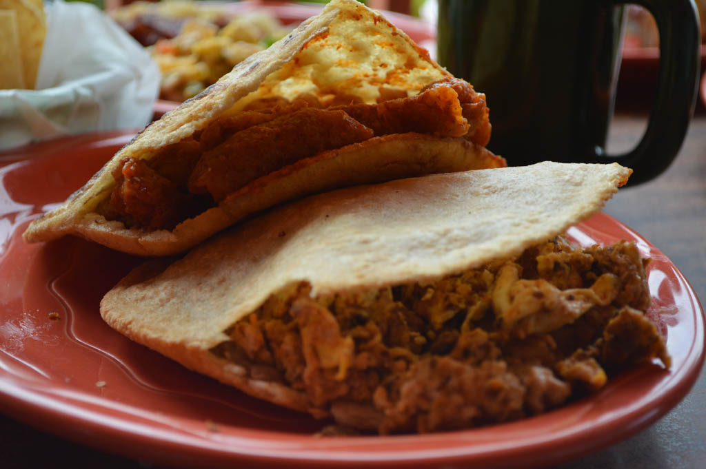 Taquerio RioVerde Good Eats Local Mike Puckett W (172 of 220)