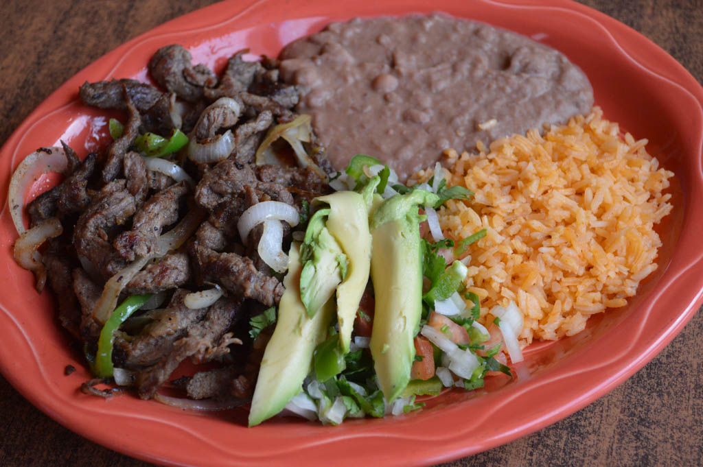 Taquerio RioVerde Good Eats Local Mike Puckett W (2 of 220) - Copy
