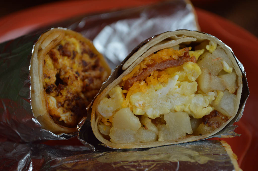 Taquerio RioVerde Good Eats Local Mike Puckett W (200 of 220)