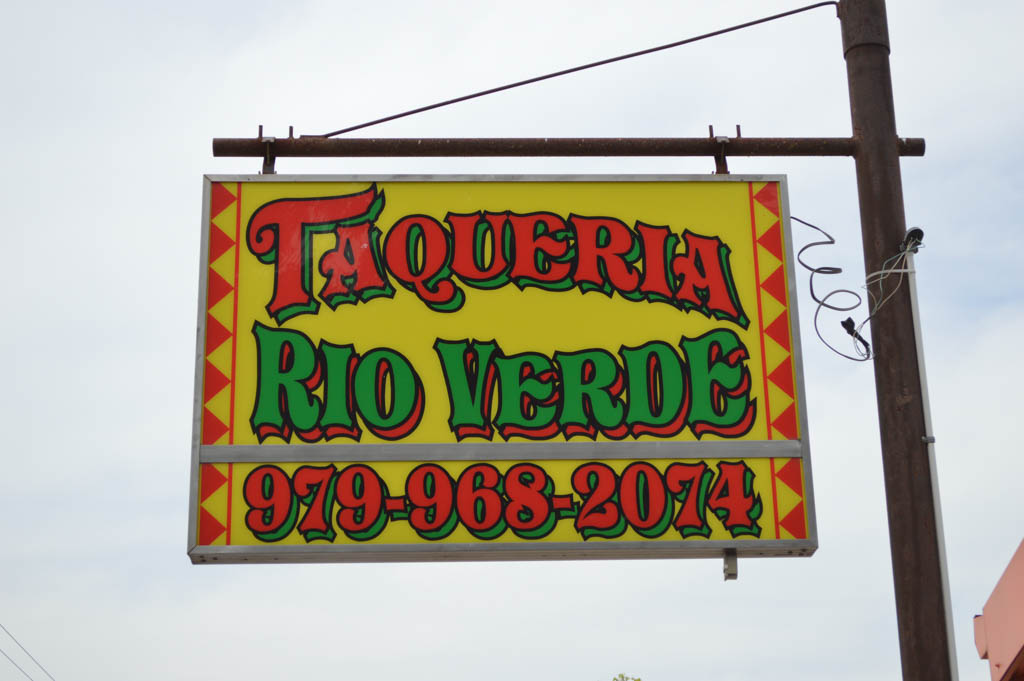 Taquerio RioVerde Good Eats Local Mike Puckett W (211 of 220)