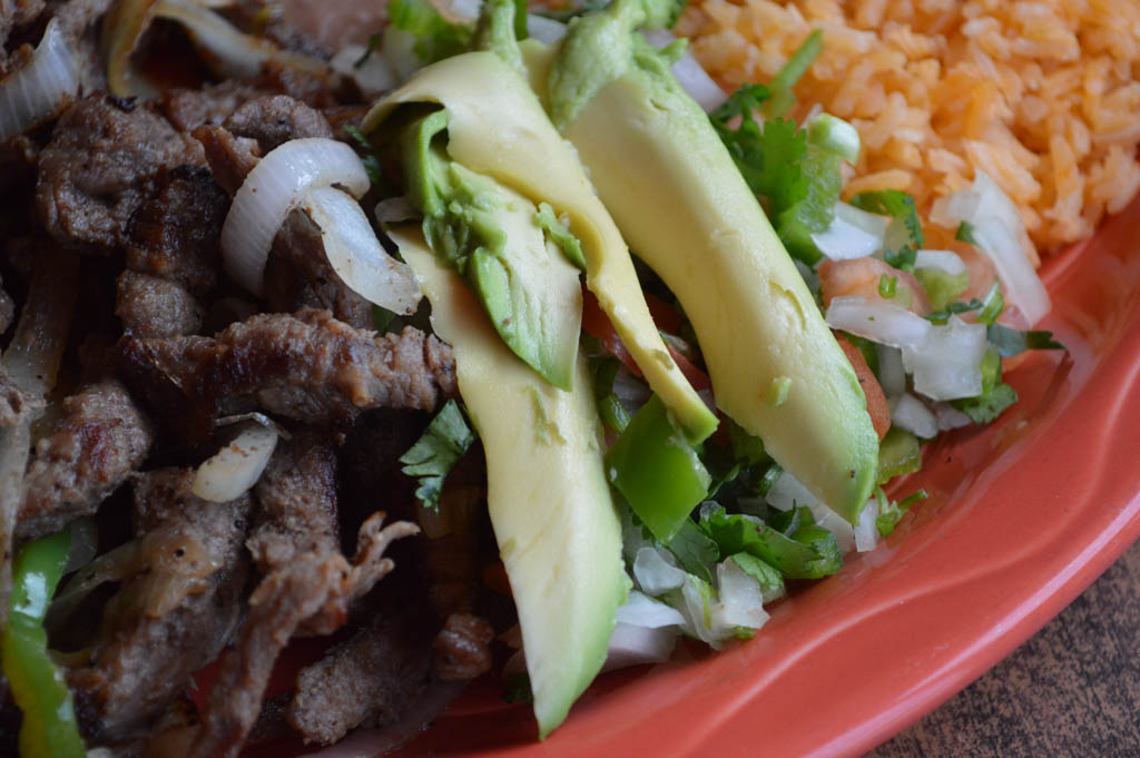 Taquerio RioVerde Good Eats Local Mike Puckett W (3 of 220) - Copy