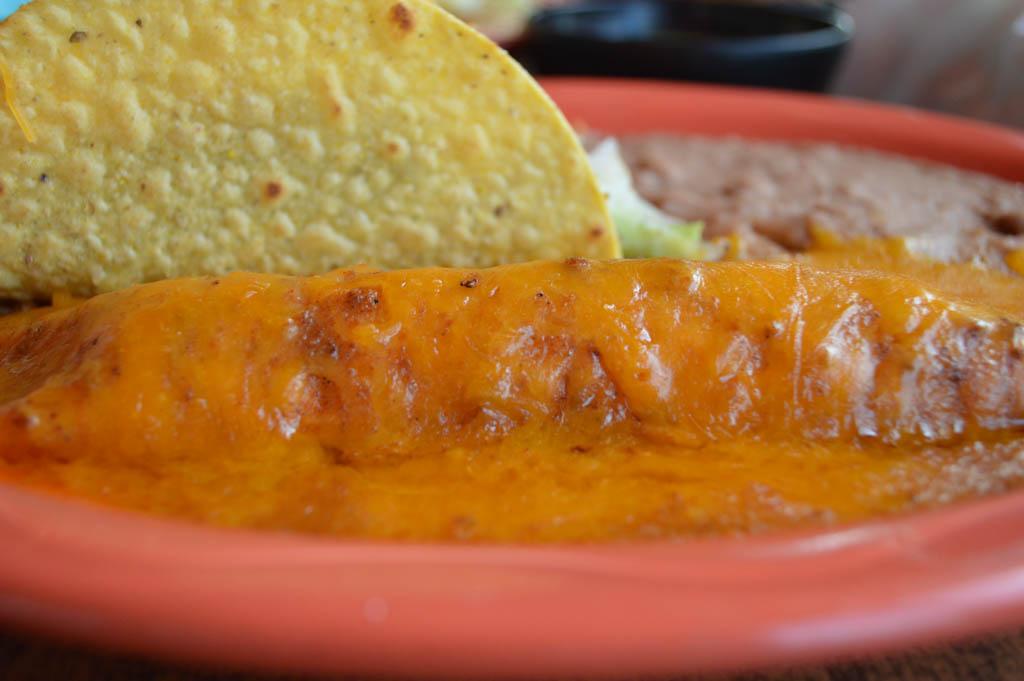 Taquerio RioVerde Good Eats Local Mike Puckett W (30 of 220) - Copy