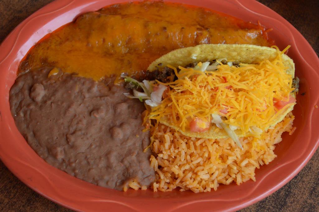 Taquerio RioVerde Good Eats Local Mike Puckett W (42 of 220) - Copy