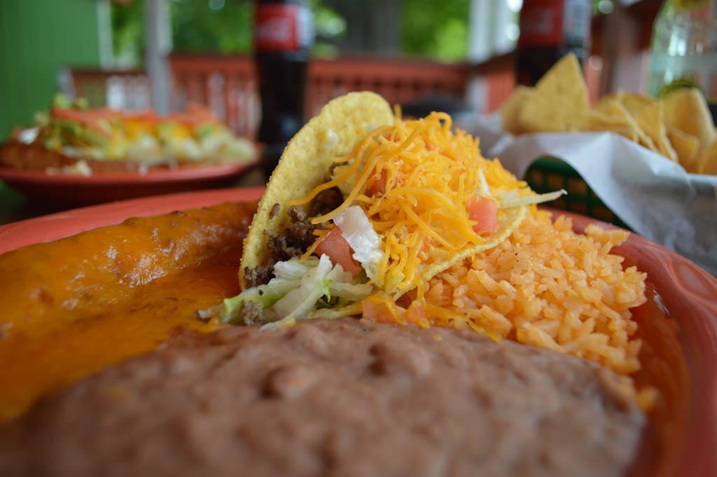 Taquerio RioVerde Good Eats Local Mike Puckett W (45 of 220) - Copy