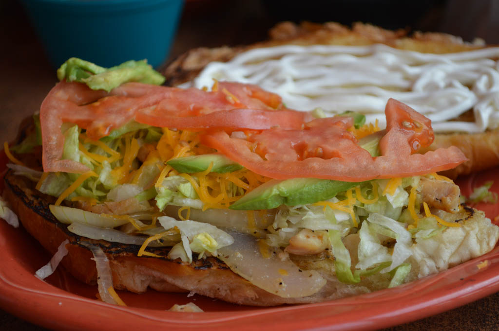 Taquerio RioVerde Good Eats Local Mike Puckett W (54 of 220)