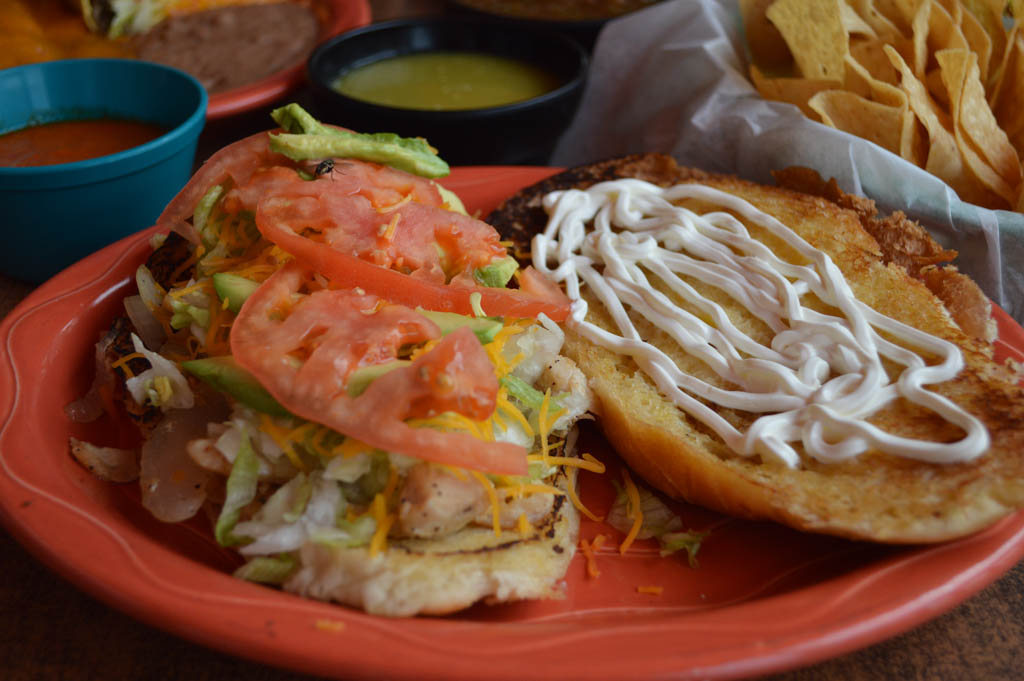 Taquerio RioVerde Good Eats Local Mike Puckett W (65 of 220)