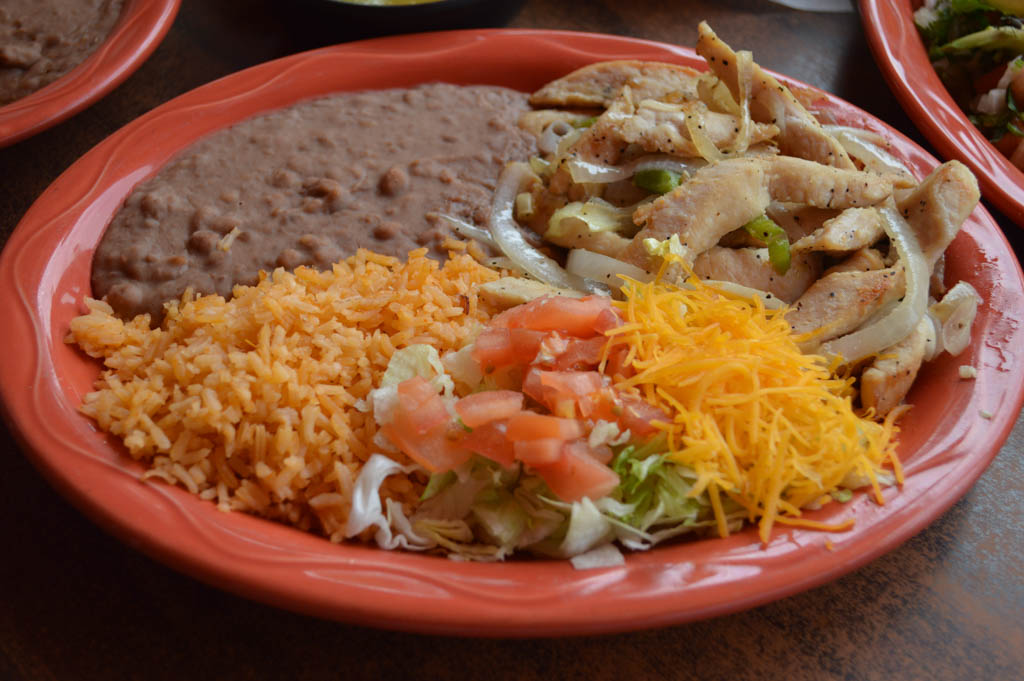 Taquerio RioVerde Good Eats Local Mike Puckett W (67 of 220)