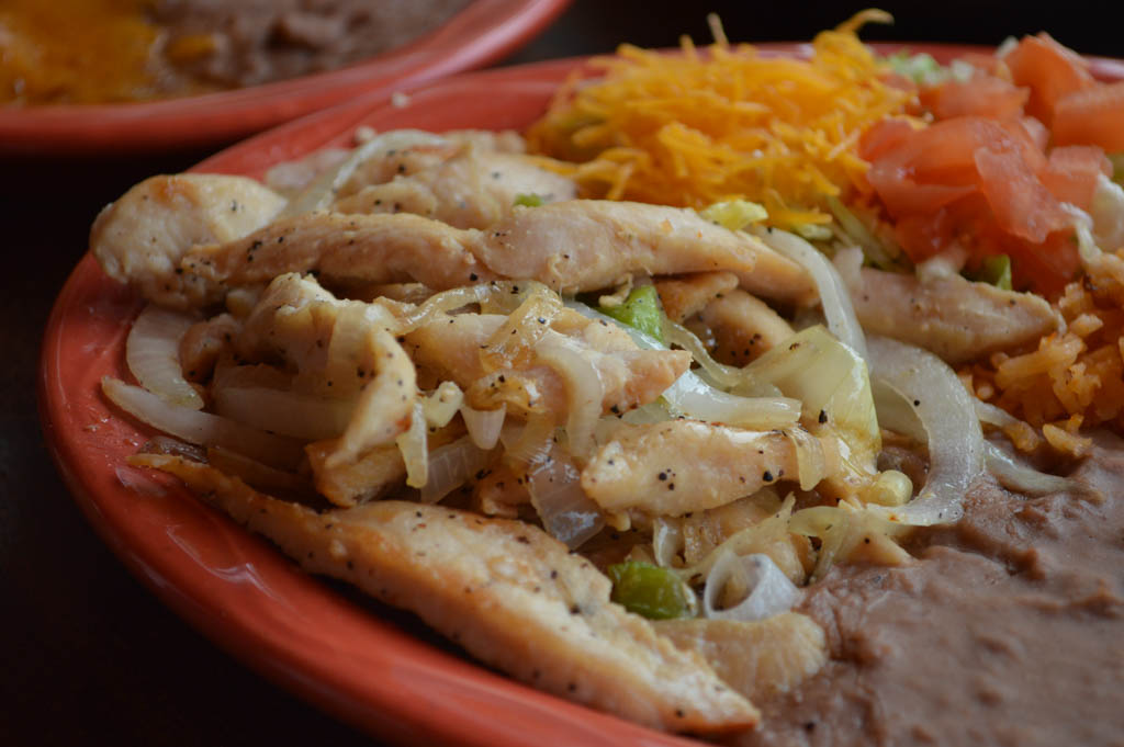 Taquerio RioVerde Good Eats Local Mike Puckett W (71 of 220)