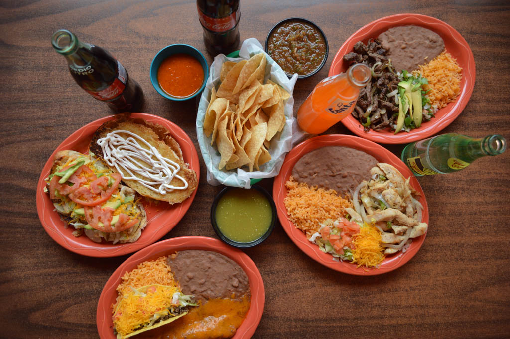Taquerio RioVerde Good Eats Local Mike Puckett W (82 of 220)