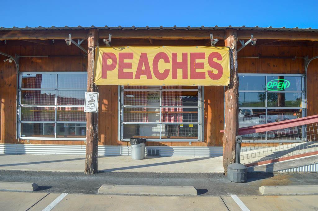 Bedroll Pecan Good Eats Texas Project Good Eats Local Mike Puckett Photography W-0133