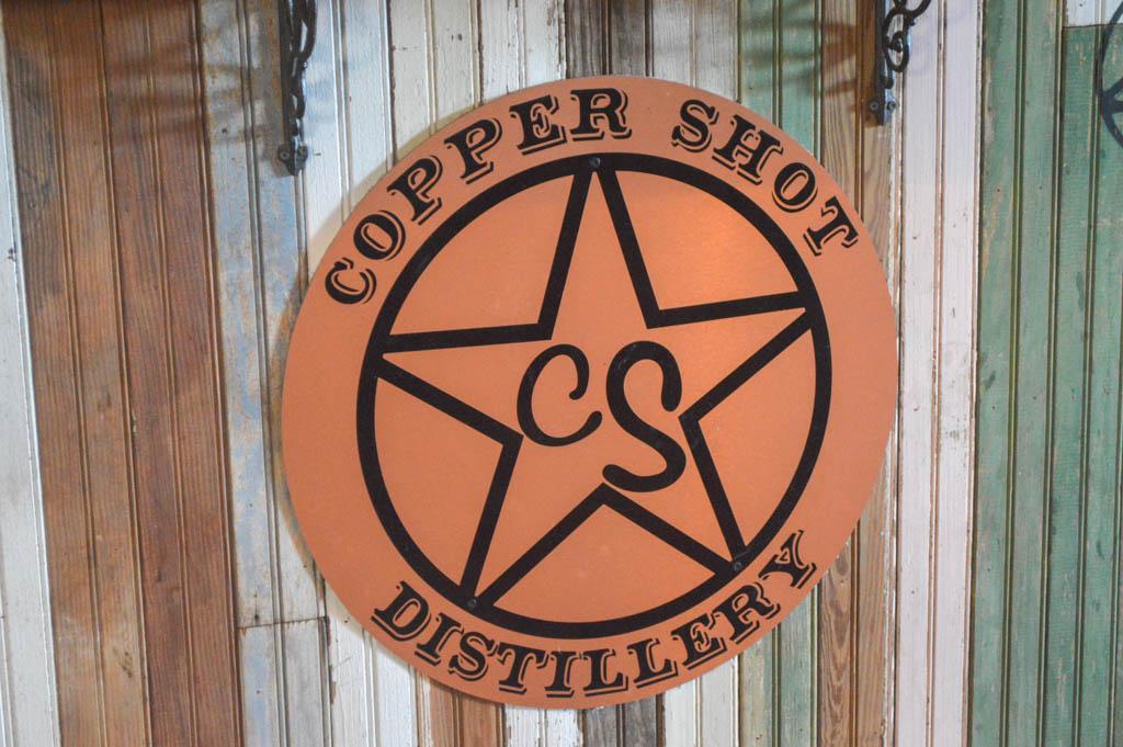 Copper Shot Good Eats Texas Project Good Eats Local Mike Puckett Photography W-0408