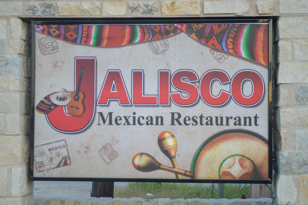 Jalisco Good Eats Texas Project Good Eats Local Mike Puckett Photography W-0221