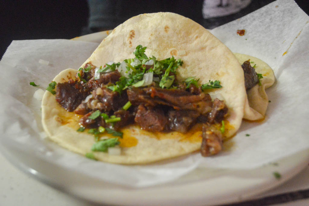 Jalisco Good Eats Texas Project Good Eats Local Mike Puckett Photography W-0229