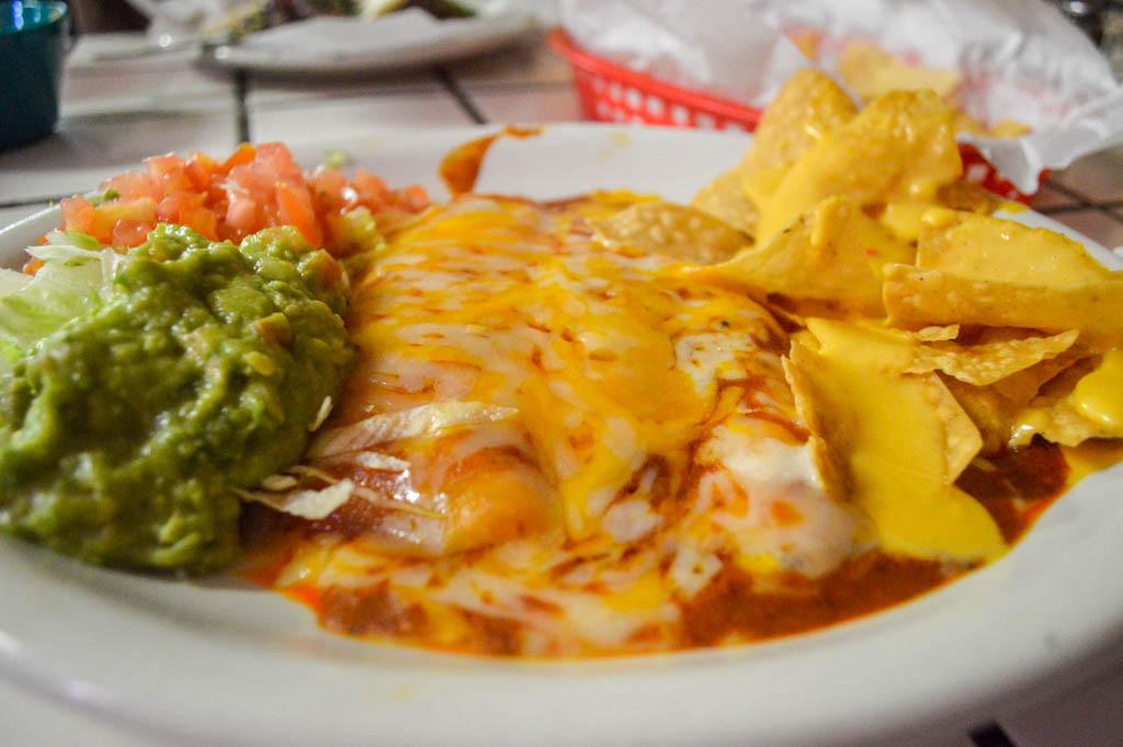 Jalisco Good Eats Texas Project Good Eats Local Mike Puckett Photography W-0242