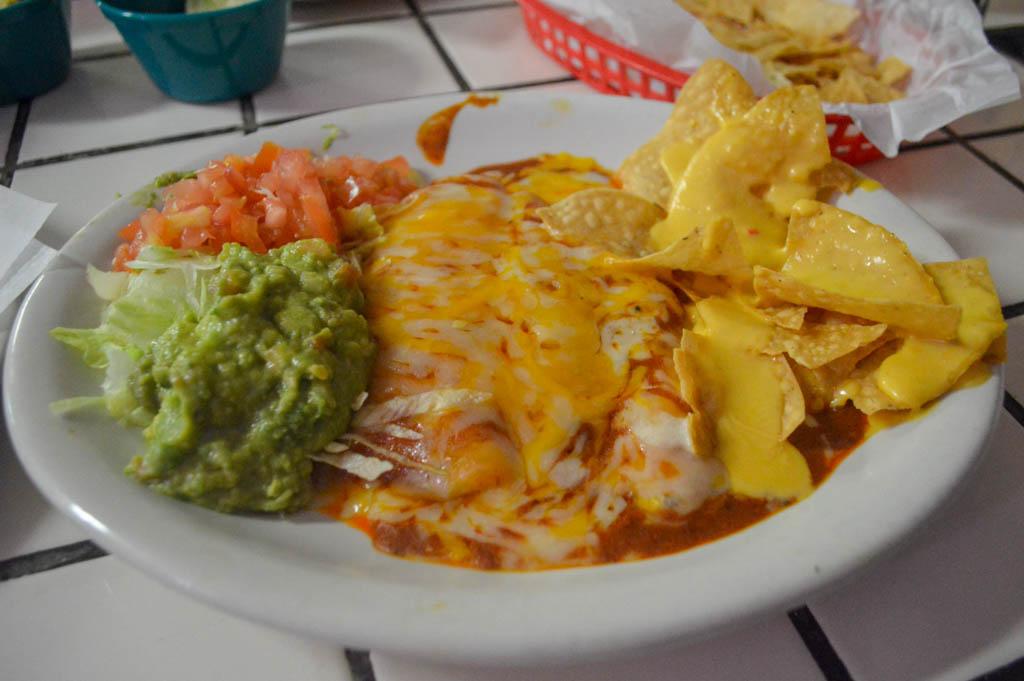 Jalisco Good Eats Texas Project Good Eats Local Mike Puckett Photography W-0244