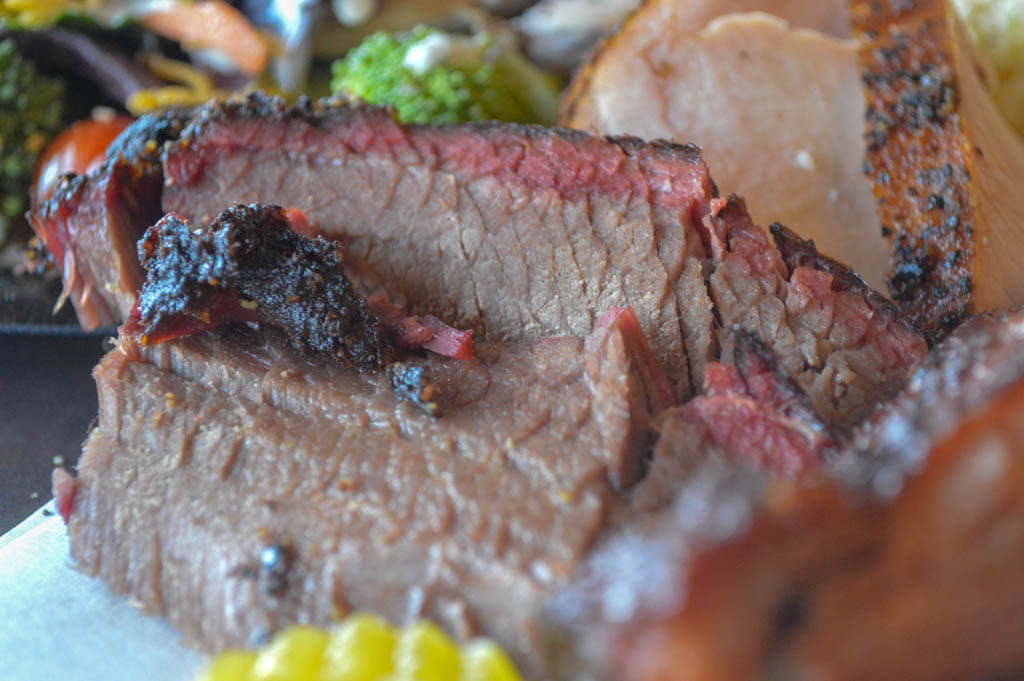 Myers BBQ Good Eats Texas Project Good Eats Local Mike Puckett Photography W-0123