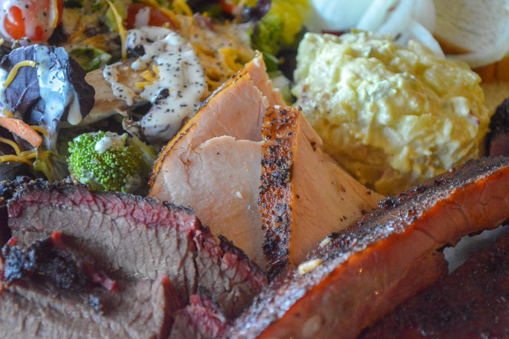 Myers BBQ Good Eats Texas Project Good Eats Local Mike Puckett Photography W-0128