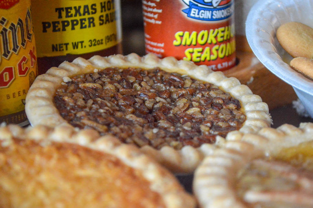 Myers BBQ Good Eats Texas Project Good Eats Local Mike Puckett Photography W-0448
